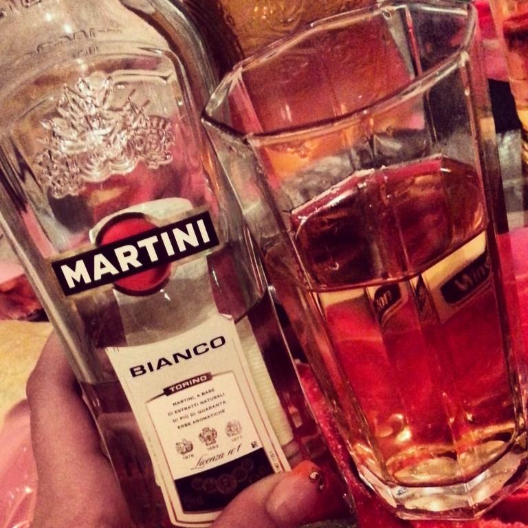 Спирт имеет очередное губительное воздействие начеловека— Ученые