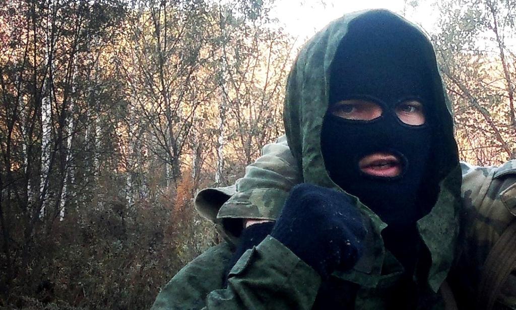 ВоВладивостоке задержаны злоумышленники, похитившие молодого человека  ивынуждавшие взять кредит