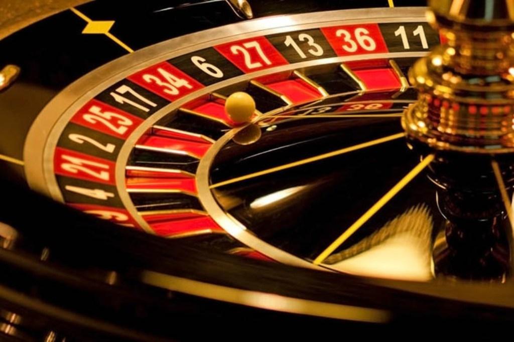 Держатели подпольных казино вПриморье зарабатывали по120 млн