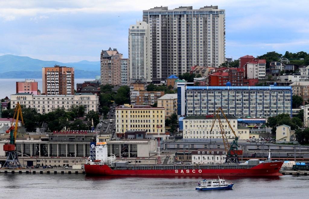 ВКалининграде растет стоимость аренды квартир