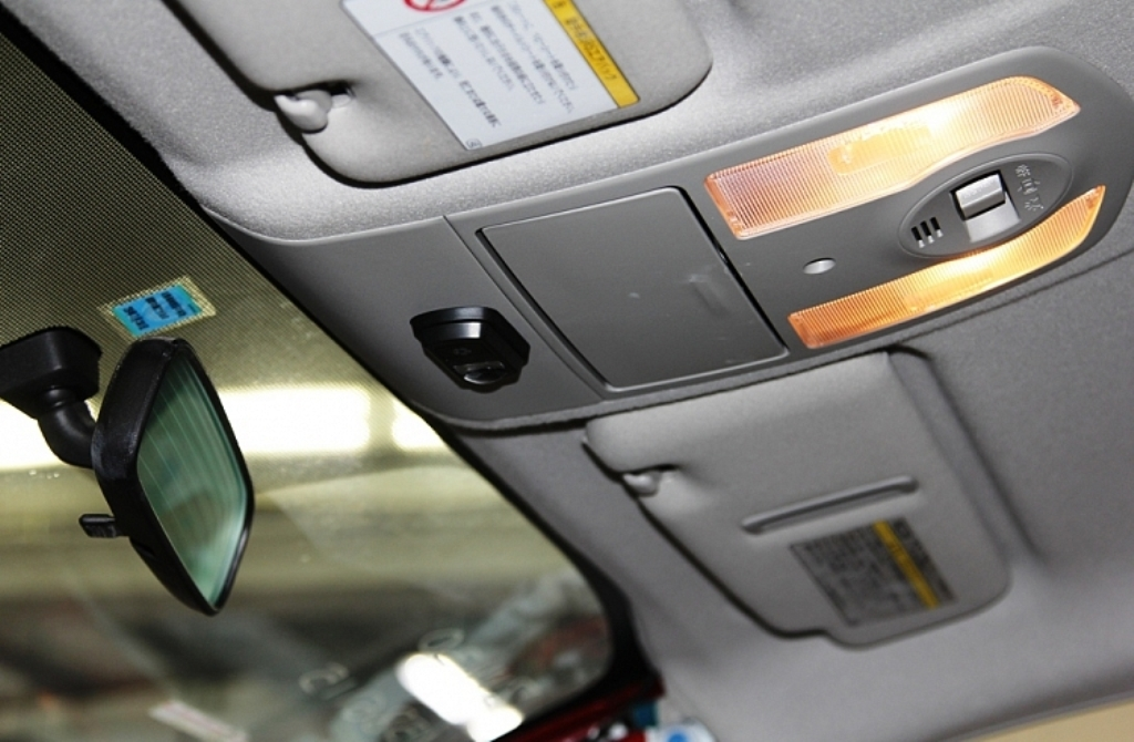 Владельцы автомобилей вПриморье ожидают поставок еще 7 тыс. устройств «ЭРА-ГЛОНАСС»