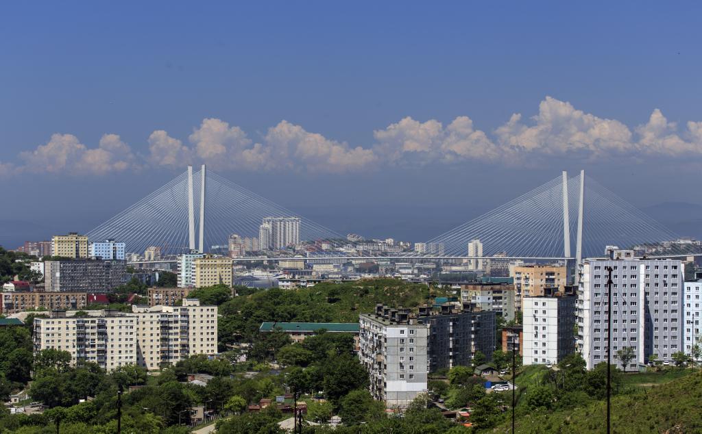 Дальний Восток получит 3,5 млрд руб.  наразвитие культуры итуризма