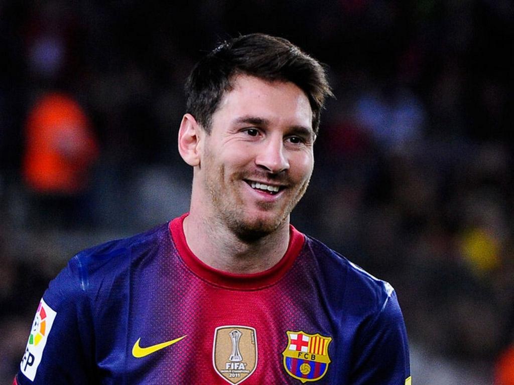 картинки месси футболист красивые фотки этот путь вёл