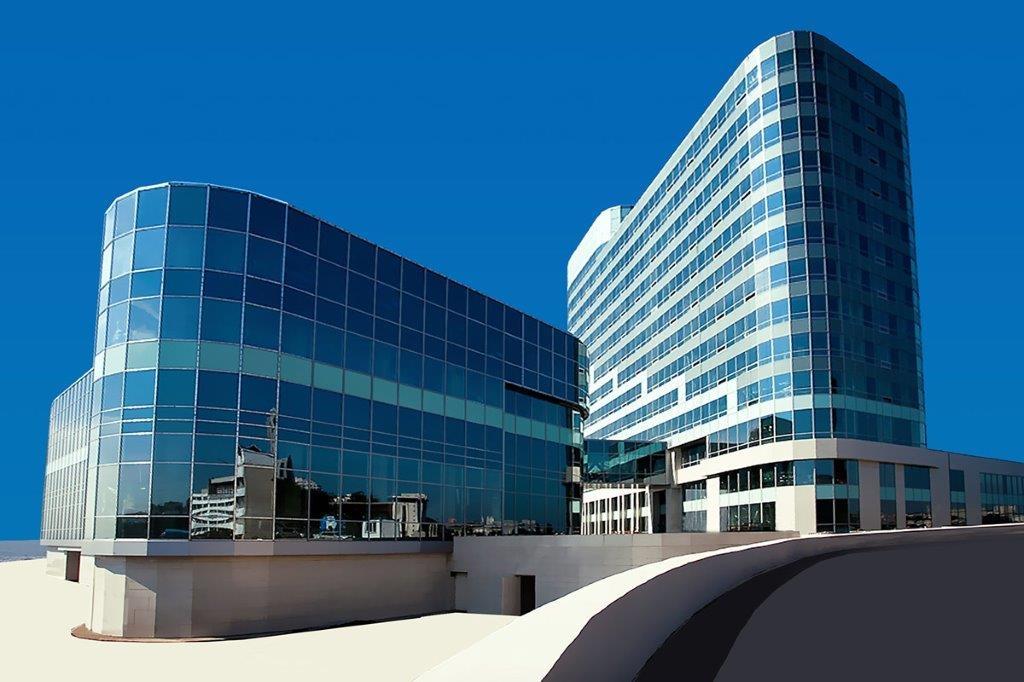 Аудиторов просят проверить накоррупцию реализацию Hyatt воВладивостоке