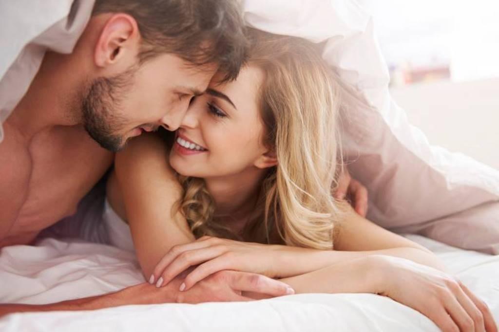 Ученые узнали рост идеального любовника