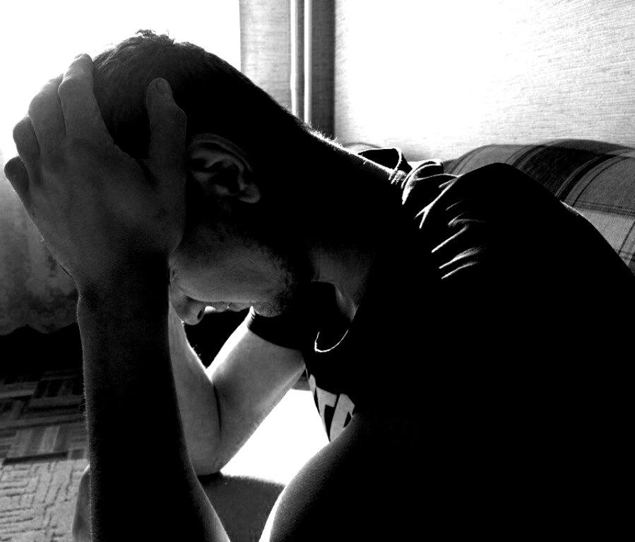Жительница Уссурийска изревности повредила автомобиль прежнего возлюбленного