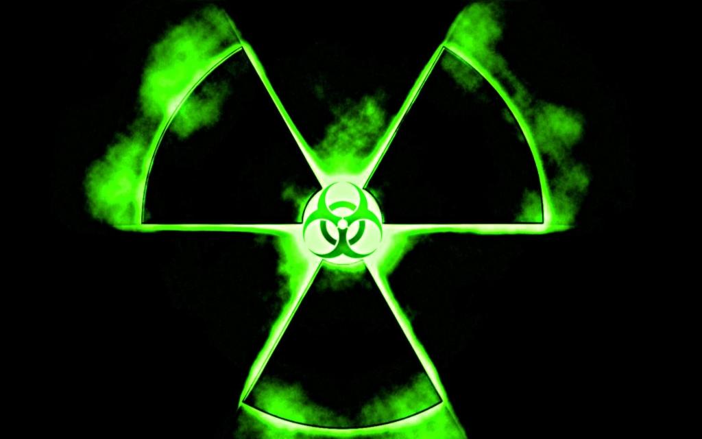 Владивостокская таможня возвратила вЯпонию радиоактивный автомобиль