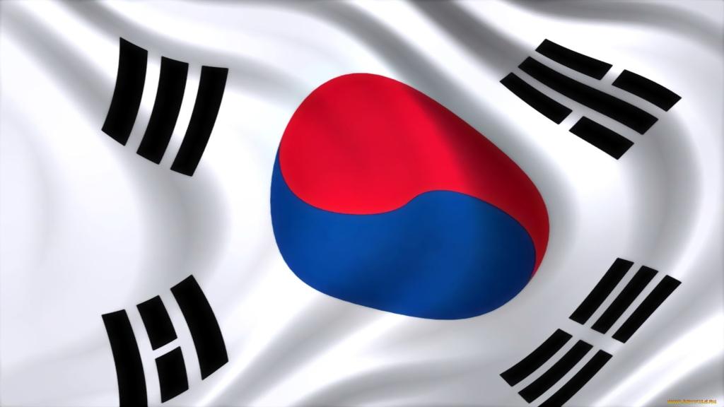 Минвостокразвития предлагает сделать общую компанию попривлечению южнокорейских вложений денег на далеком Востоке