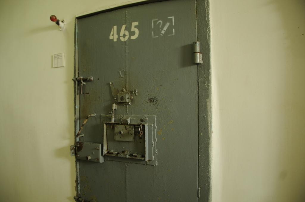 Подозреваемого вубийстве кыргызстанца воВладивостоке заключили под стражу