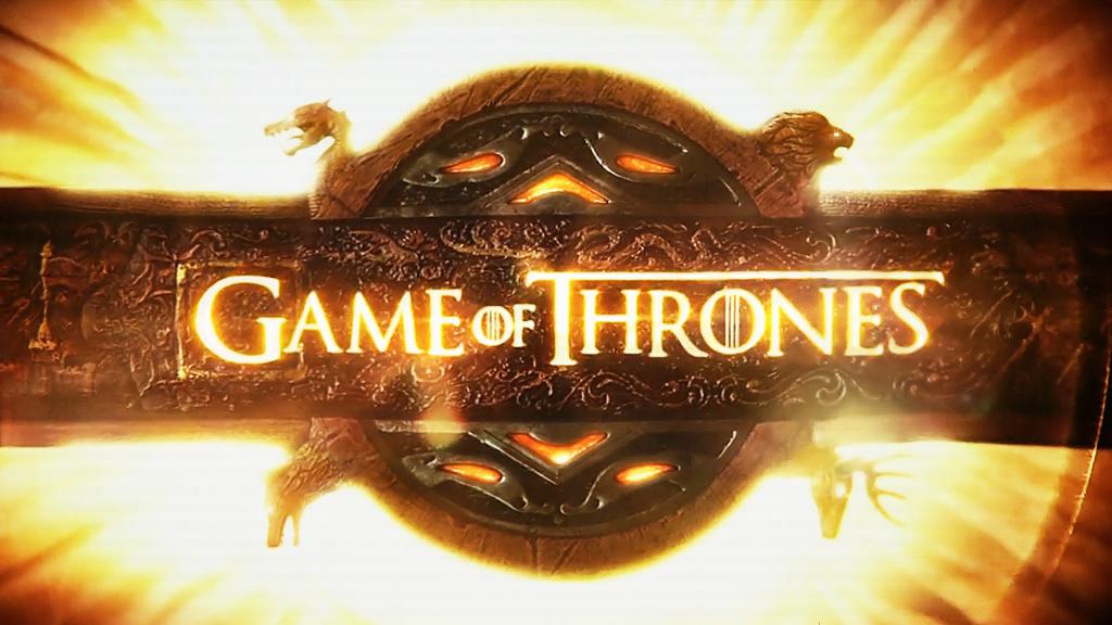Новый метод определит вероятность смерти героев «Игры престолов»