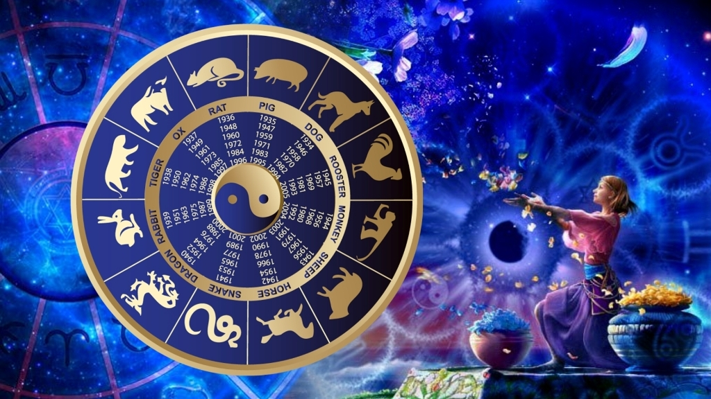 Водолей гороскоп на сегодня для водолея любовный гороскоп на сегодня для водолея
