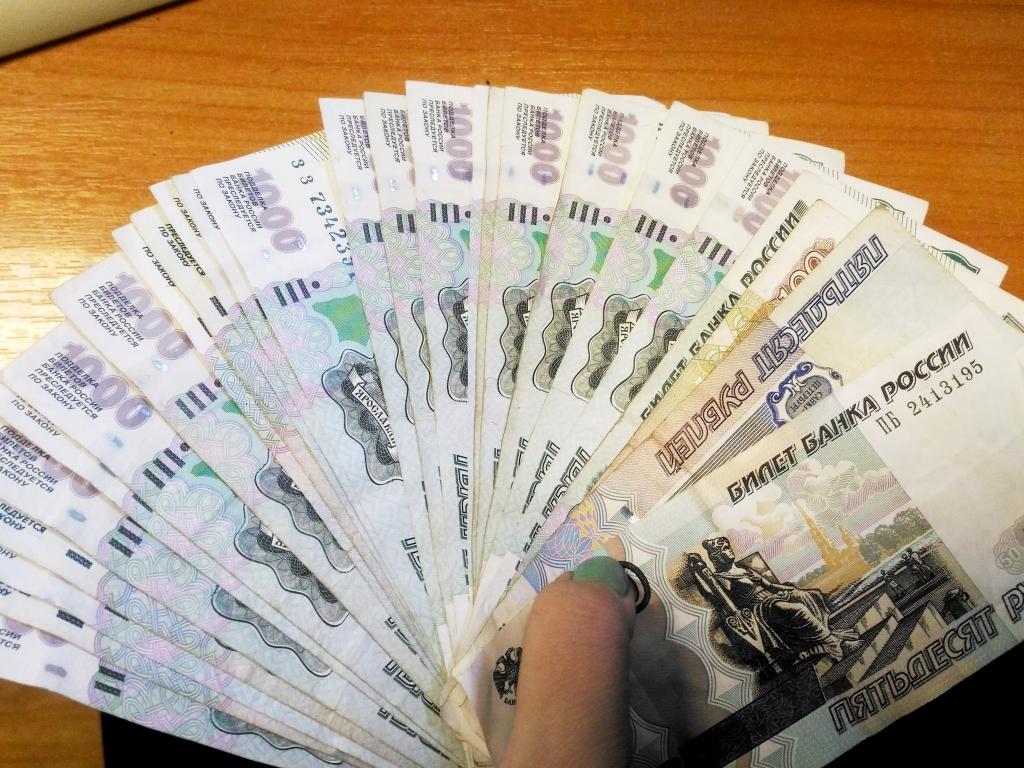Специалист : В Российской Федерации  реален  рост пенсий