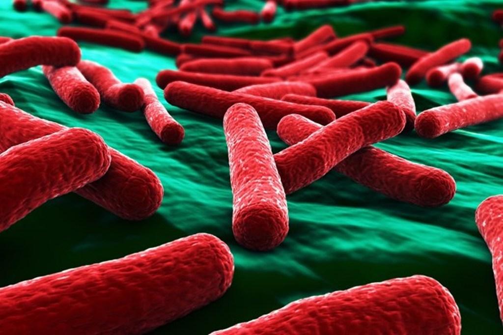 Антибиотики могут приводить кразвитию депрессии— Ученые