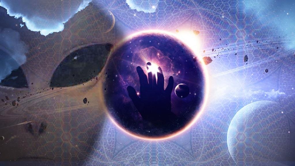 Радиосигналы пришельцев появляются вночном небе ежесекундно— Ученые