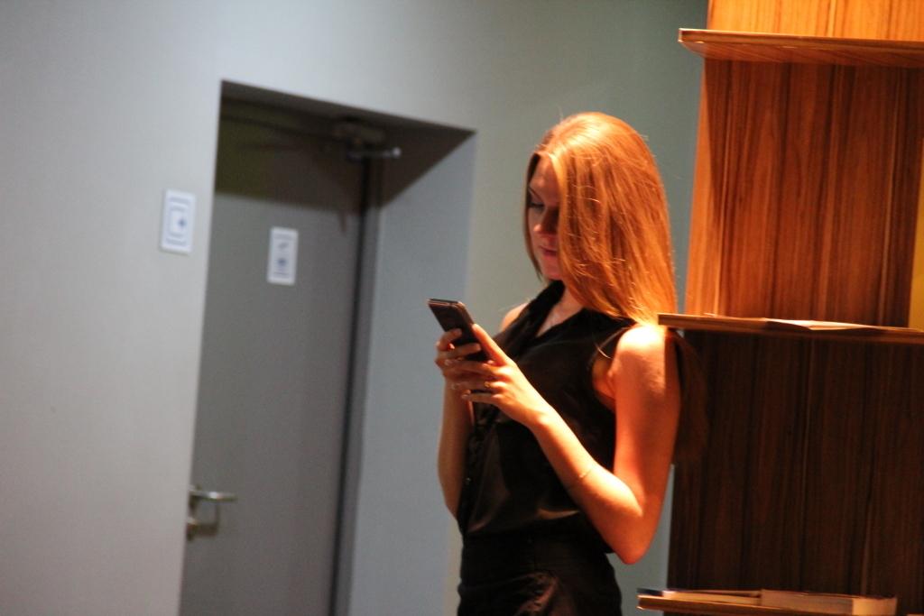 Браконьеров воВладивостоке будут ловить спомощью мобильного приложения