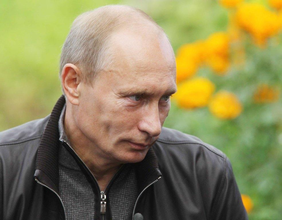 Путин поручил проработать механизмы стимулирования притока вложений денег вэнергообъекты ДФО