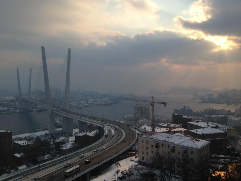 200 иностранцев приехали поэлектронным визам