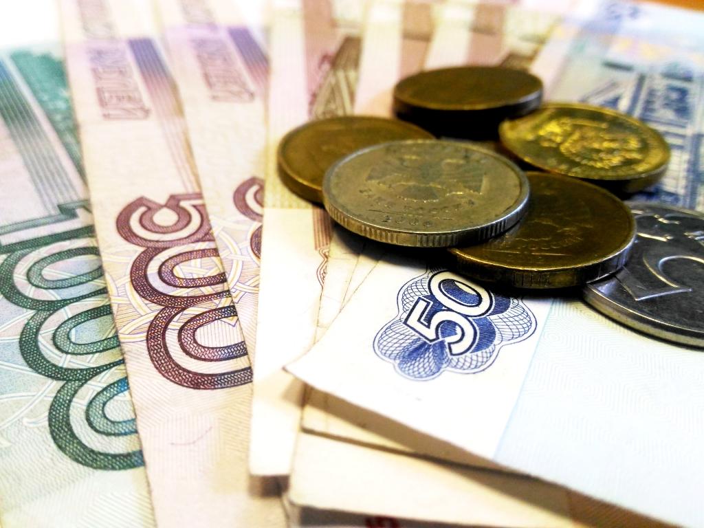 ВДень цельного приема жителей крязанским судейским приставам обратились 132 человека