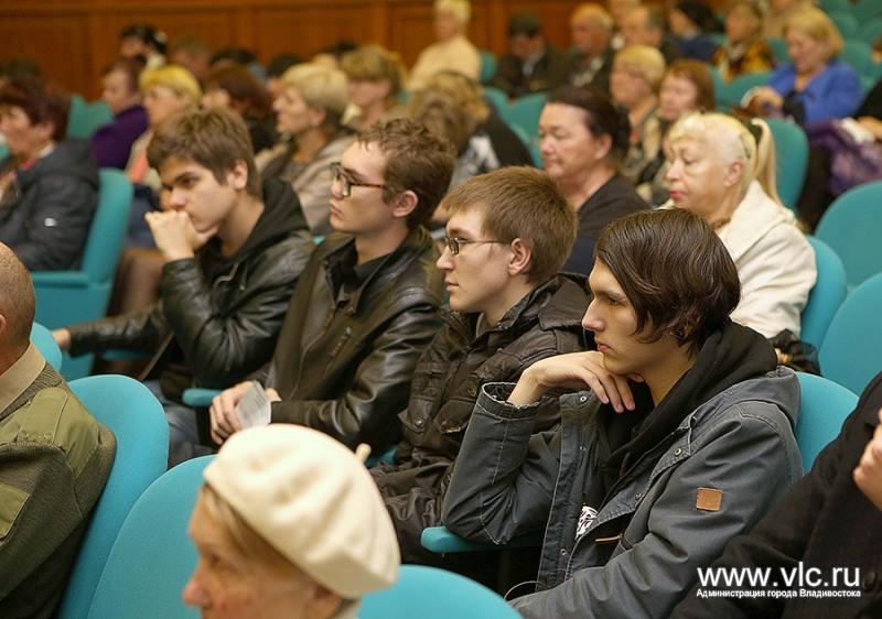Новости в пос трудовое советского района