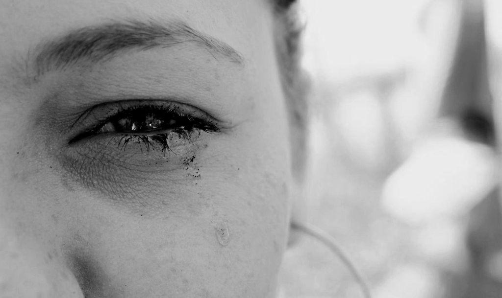 Неизвестный мужчина похитил девушку воВладивостоке
