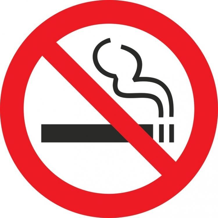 Рабочую неделю для некурящих хотят сократить