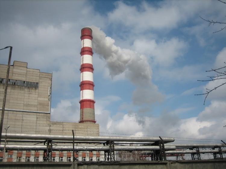 «Примтеплоэнерго» рассчитывает избежать блэкаута из-за долга в500 млн руб.