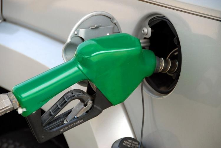 Цены на бензин в 2018 году могут превысить 50 рублей