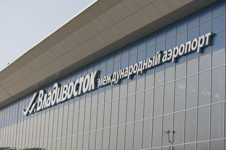 Авиакомпании откажут дебоширам в транспортировке