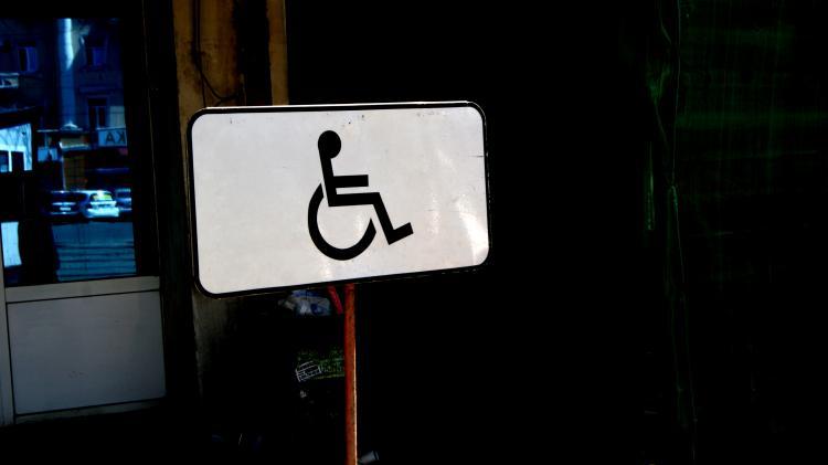 ПФР: практически 112 тыс. людей синвалидностью проживает вУдмуртии
