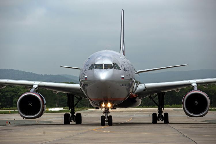 Перевозчиков могут обязать немедленно возвращать деньги забилет при задержке рейсов