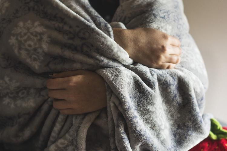 МЧС предупредило онаступлении аномальных холодов вПриморье