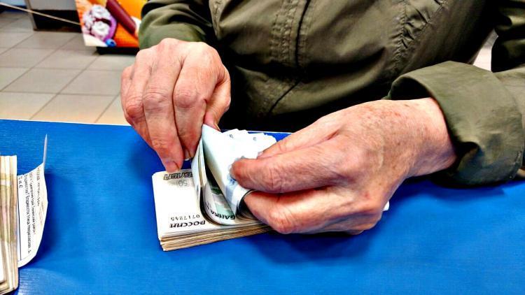 Пенсия против инфляции— выплаты неработающим пенсионерам проиндексируют