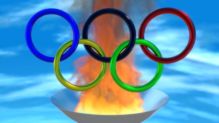 Олимпийский комитет РФ запустил собственный канал