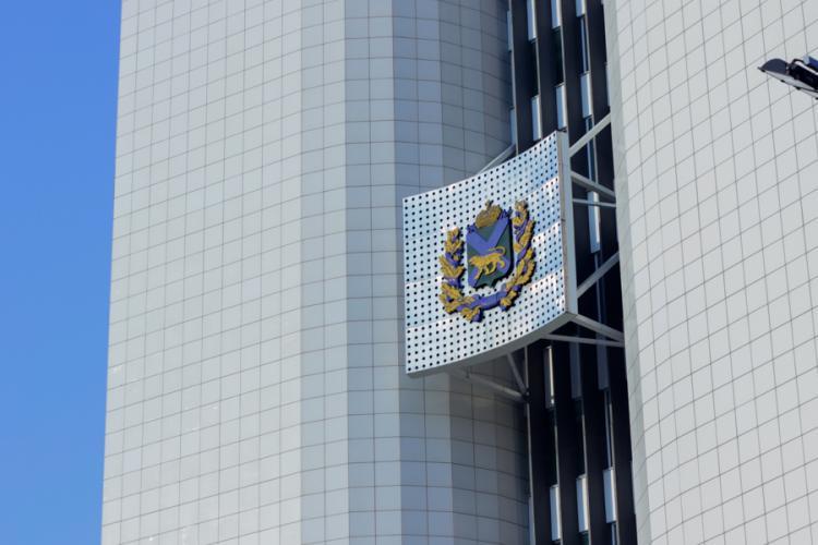 Два вице-губернатора Приморья покидают свои посты