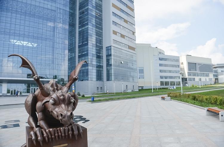 ДВФУ включен впрограмму первого всероссийского форума «Наставник»