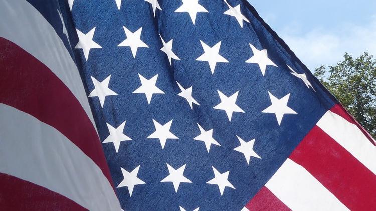 США ввели санкции против «Силовых машин» Алексея Мордашова