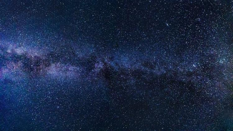 milky-way-2695569_960_720.jpg
