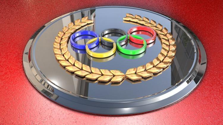 Исполком МОК порекомендовал невосстанавливать членство Олимпийского комитета Российской Федерации вмеждународной организации