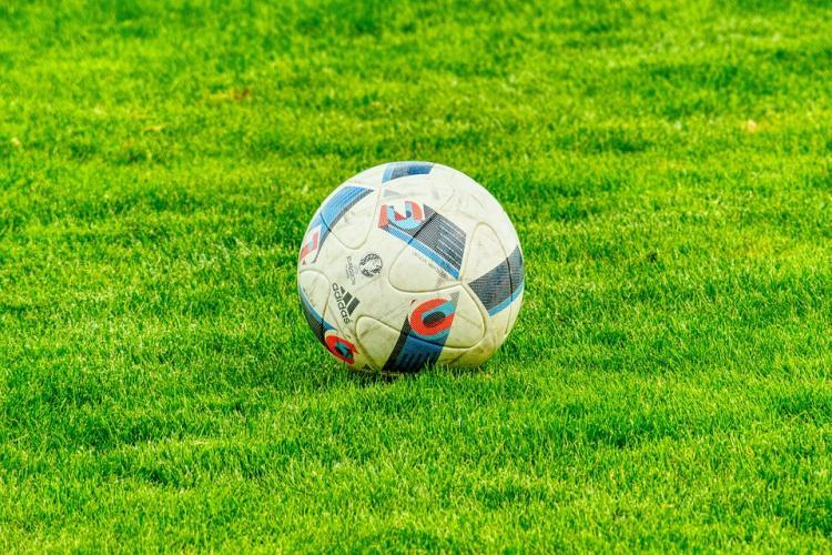 «Черный день» русского спорта: РФлишили права напроведение интернациональных состязаний