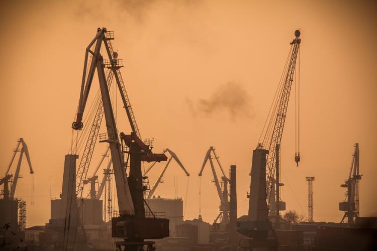 Регионы Дальнего Востока получат 602 млрд руб. — Галушка
