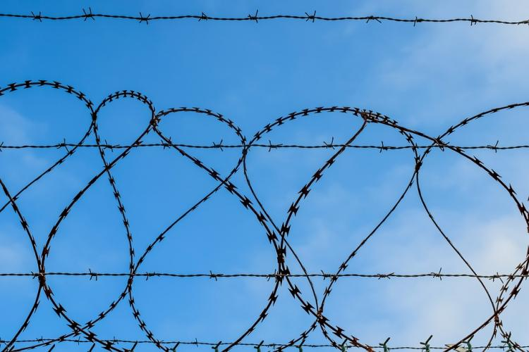 barbed-wire-3209941_960_720.jpg