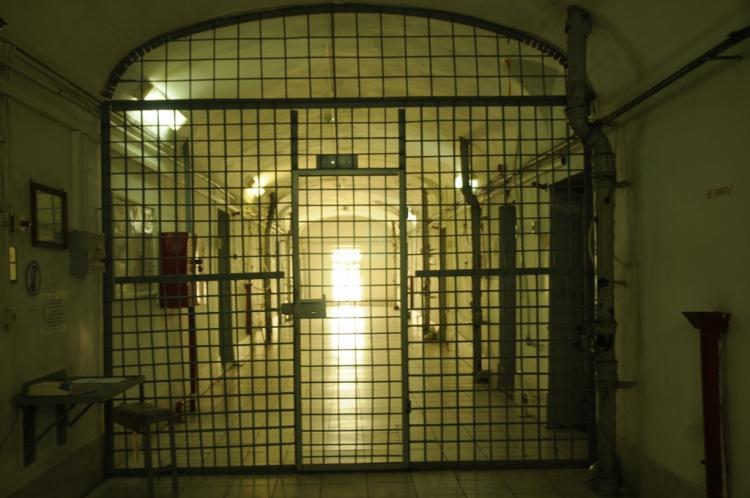 Гражданин Приморья получил пожизненный срок заубийство четырех человек