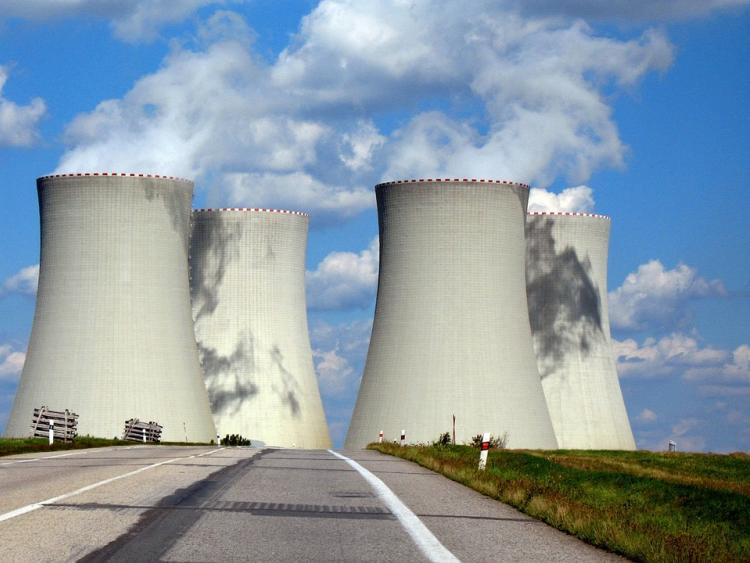 «Росатом» заканчивает разработку «противоаварийного» ядерного топлива для АЭС