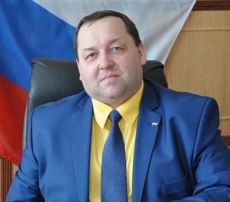 Следствие считает, что мэр Дальнегорска активно скупал собственный город