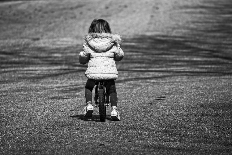 Приморца осудили заубийство ребенка имногочисленные фрагменты  насилия