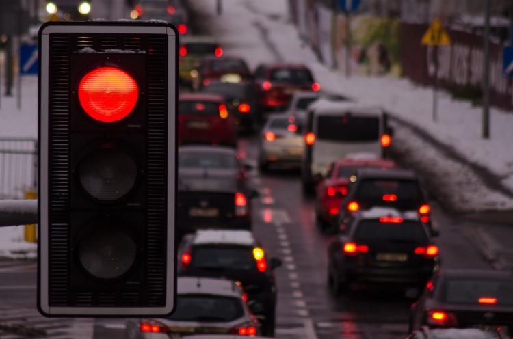 В Российской Федерации повысили ставки утилизационного сбора наавтомобили