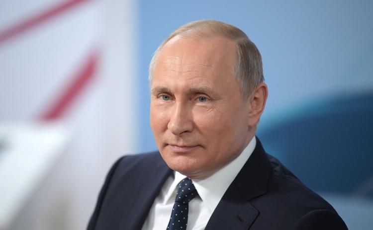 Президент возложил накабмин полномочия повводу новых памятных дат