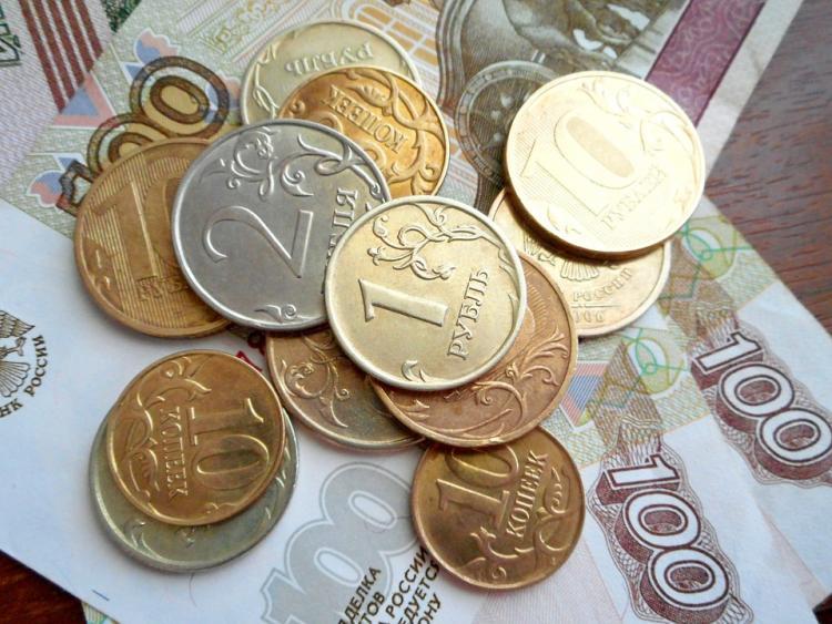 Министр финансов Российской Федерации ждет восстановления рубля до58-60 задоллар