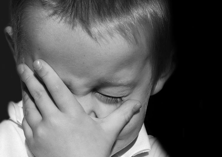 ВПриморье 2-летний ребенок умер впожаре взапертой квартире