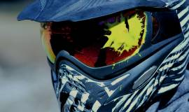 paintball-1282164_960_720.jpg